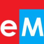Logo-Live-MAG-001